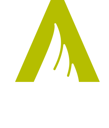 alas-legal-logo-maintenance-01